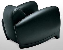 Home Decor – Car Inspired Furniture