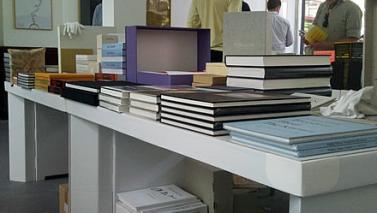 Green Home Decor – Cardboard Desks