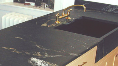 Time Tested Stone for Your Kitchen Remodels & Bathroom Remodels