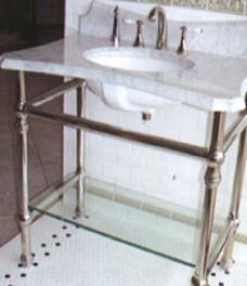 Vanity Base Bathroom bathroom - bathroom vanities