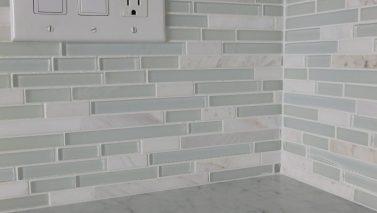 Decorative Home Goods for Your Kitchen – The Backsplash