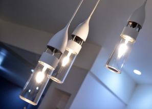 Light Bulbs – The way to Your Smart Home?