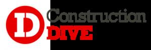 ConstructionDiveLogo