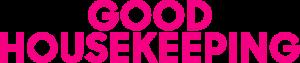 ghk-logo