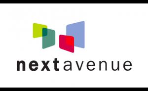 next-avenue-tile