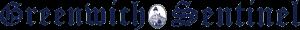 sentinel_logo_transparent