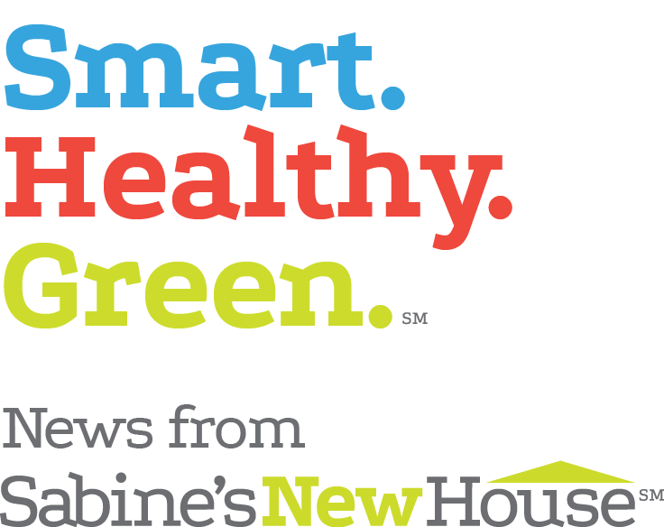 Smart_Healthy_Green_News
