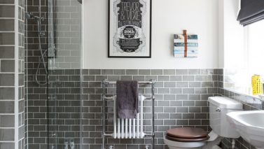 5 Bathroom Updates You Should Consider