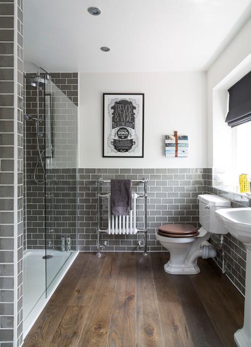 5 Bathroom Updates You Should Consider | Sabine's New House