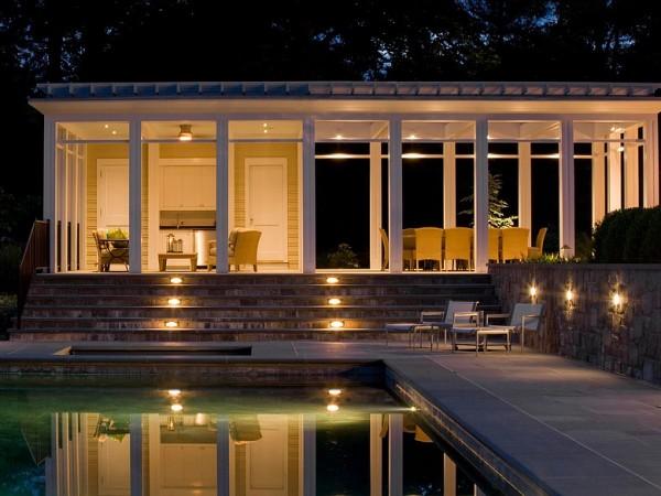 Saniee Architects LLC