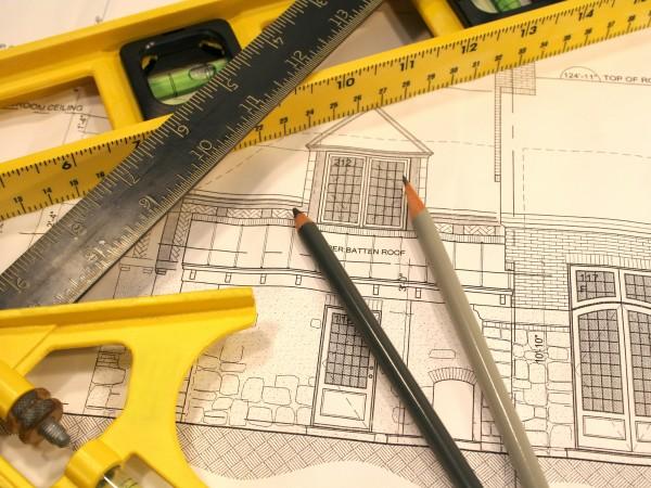 James E. Herbster Construction Co., Inc.
