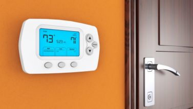 Traditional Air Conditioning Systems Get the Boot as Consumers Turn Toward Energy-Efficient Models