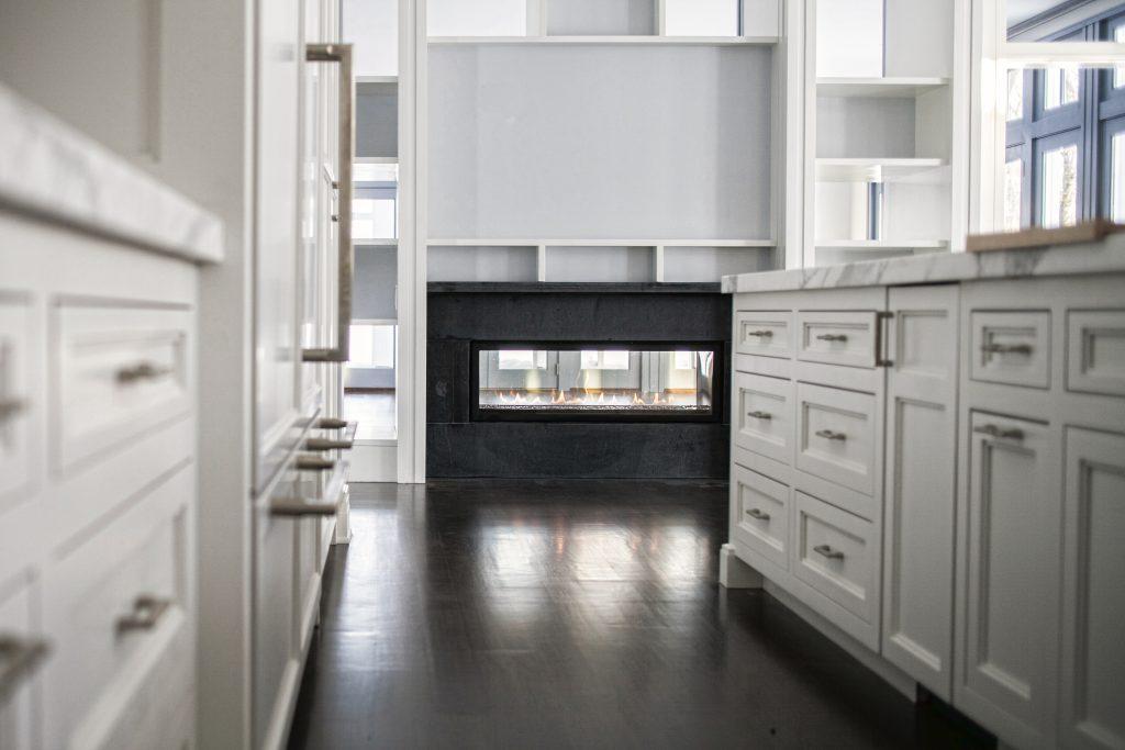 SA.02_Kitchen Detail 3 REV