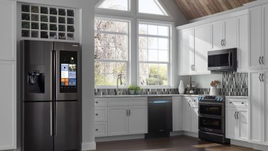 Fresh Research Offers Insights Into Next Move for Smart Appliances