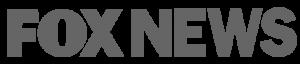 ma-aso_media_logo_foxnews