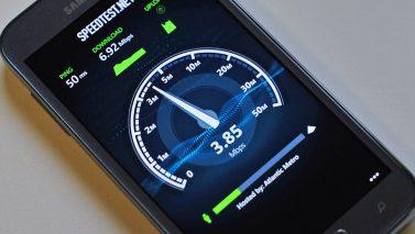 New Wi-Fi Tech Is 330% Faster, Twice As Big