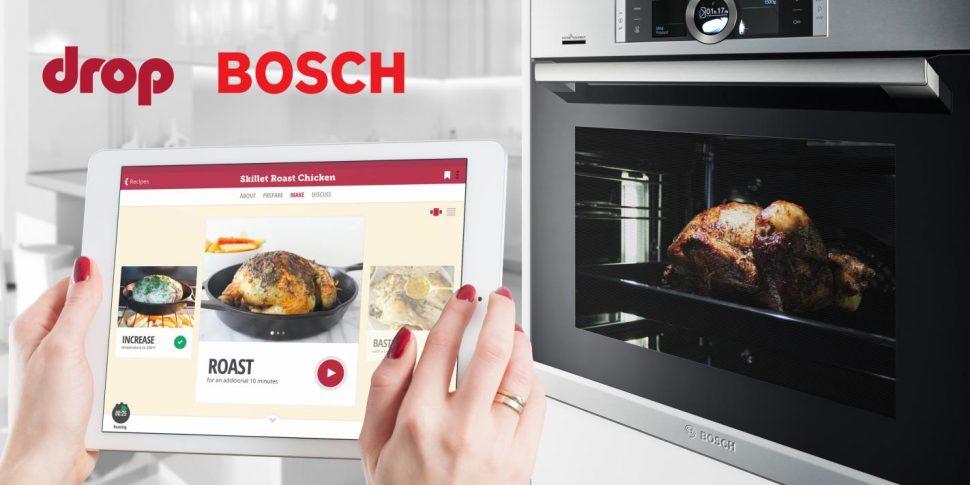 Kitchen OS