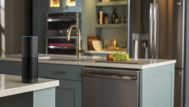 Appliances As A Service. Could This Be The Answer to High Tech Kitchens?