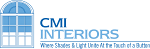 cmi-current-logo-transparent