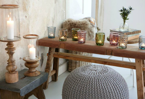 ways to create hygge at home sabine 39 s new house