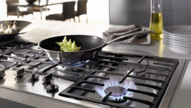 Commercial-Style Cooktops – What You Need To Know