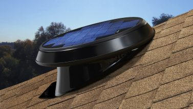 Green Building Products looking to the Solar Stars
